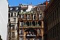 Paris - Immeuble Lavirotte (29775430130).jpg