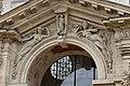 Paris - Le Petit Palais -Le jardin - PA00088878 - 015.jpg