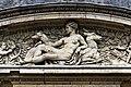 Paris - Palais du Louvre - PA00085992 - 1144.jpg