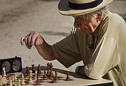 250px-Paris_-_Playing_chess_at_the_Jardins_du_Luxembourg_-_2966.jpg