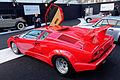 Paris - RM auctions - 20150204 - Lamborghini Countach 25th Anniversary - 1989 - 011.jpg