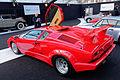 Paris - RM auctions - 20150204 - Lamborghini Countach 25th Anniversary - 1989 - 011.jpg
