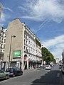 Paris - Rue Oberkampf - panoramio (37).jpg