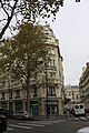 Paris - panoramio (588).jpg