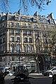 Paris 10e Boulevard de Magenta 62 467.jpg