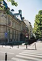Paris Avenue Henri-Martin 71.jpg