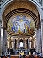 Paris Basilique Sacré-Coeur Innen Chor 1.jpg