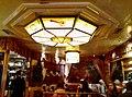 Paris Boulevard De La Madeleine Cafe De L'Olympia Peintures Murales 02042016 - panoramio.jpg