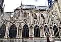 Paris Cathédrale Notre-Dame Chor 15.jpg