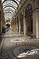 Paris Galerie Vivienne 29.jpg