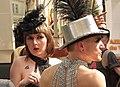 Paris Gay Pride 2009 (3668755571).jpg