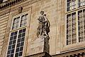 Paris Hôtel de Soubise 108.JPG