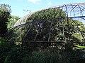 Paris Jardin des Plantes 5.JPG