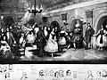 Paris Opera - Foyer de la Danse 1841.jpg