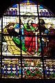 Paris Saint-Laurent Glasfenster480.JPG