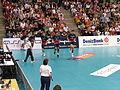 Paris Volley Resovia, 24 October 2013 - 25.JPG