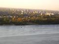 ParkShveizariya-13.TIF