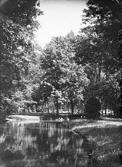 Park Merwestein - Dordrecht - 20063312 - RCE.jpg