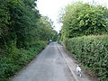 Park Road, Moira, Leicestershire.jpg