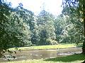 Park Zamkowy - panoramio - geo573.jpg