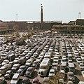 Parkeerplaatsen, Bestanddeelnr 254-7348.jpg