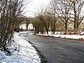 Parkhouse - Hagg Hill - geograph.org.uk - 1157416.jpg