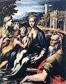 Parmigianino - Madonna with saints - Web Gallery of Art B.jpg