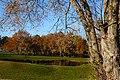 Parque Lazer.jpg