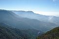 Parque Nacional de Aparados da Serra 03.jpg
