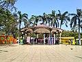 Parque Zamora en el Puerto de Veracruz 01.jpg
