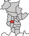 Parroquia de As Goas do concello de Abadin.png