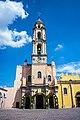 Parroquia de San Miguel Arcangel, 6.JPG
