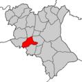 Parroquia de Santa Comba do concello de Agolada.png