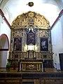 Parroquia de la Anunciación (interior) - Retablo mayor.jpg