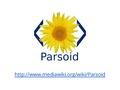 Parsoid Wikimania 2013 (1).pdf