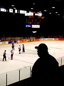 Category:Indoor ice hockey venues in Canada - WikiVisually
