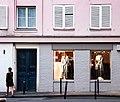 Passage de la Petite-Boucherie, Paris 2014 002.jpg