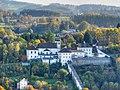 Passau-(Wallfahrtskirche Mariahilf-Innstadt)-damir-zg.jpg