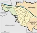 Passau Stadtteil Heining Ortsteile.png
