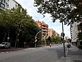 Passeig de Manuel Girona - 20200828 163849.jpg