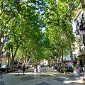 Passeig del Born , Palma de Mallorca - panoramio (1).jpg