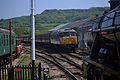 Passing at Winchcombe (8975768650).jpg