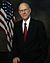 Pat Roberts official photo.jpg
