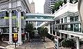Pathum Wan, Bangkok 10330, Thailand - panoramio (6).jpg