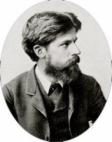 Patrick Geddes (1886) .jpg