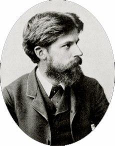 Patrick Geddes (1886).jpg