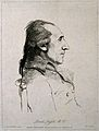 Patrick Russell. Soft-ground etching by W. Daniell, 1811, af Wellcome V0005149.jpg