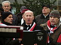 Patriotic songs, carillon concert and meeting with participants of parade in Gdańsk during Independence Day 2010 - 21.jpg