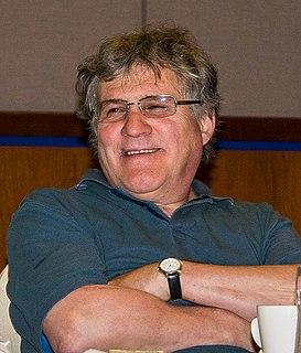 Paul Bégin Canadian politician