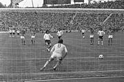Paul Breitner penalty 1974